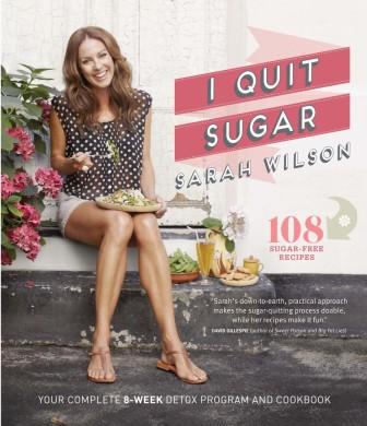 I-Quit-Sugar-880x1024